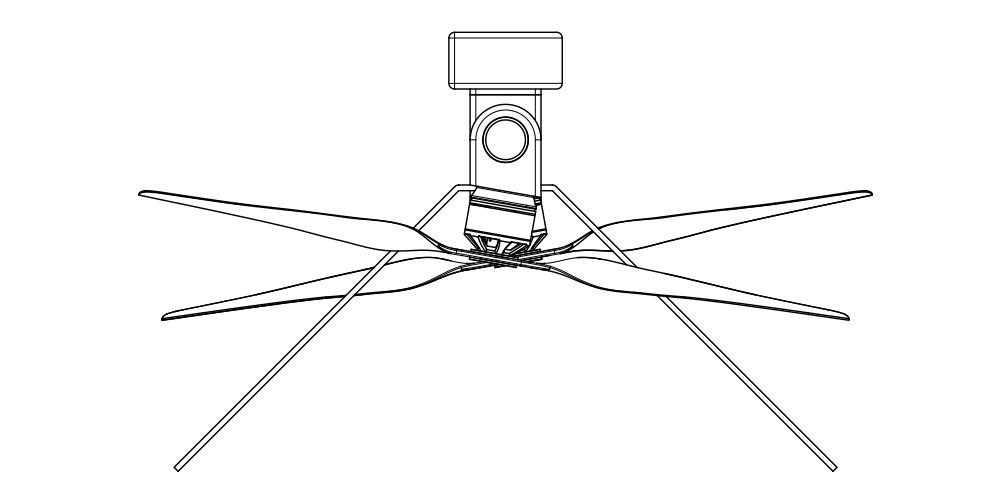 Inverted rotor patent figure.
